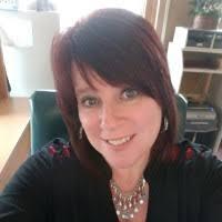 "10+ ""Dawn Goldman"" profiles   LinkedIn"