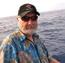 John Summers Obituary - Calgary, AB