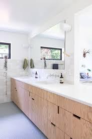 modern bathroom enclosed showers design