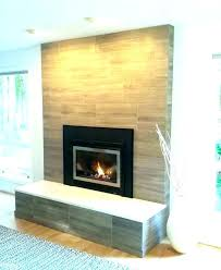 fireplace surround ideas with tile tile fireplace surround ideas fireplace tiles ideas subway tile modern fireplace