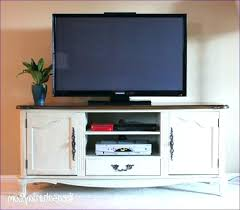 how to hide cords on wall mounted tv cord hider for wire concealer behind cables wires over fireplace uk h