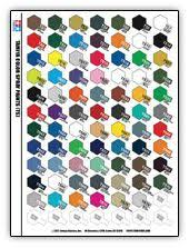 Tamiyausa Com Tamiya Paint Charts Paint Charts Painting