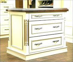 Restoration Hardware Drawer Pulls Restoration Hardware Pulls Cool Restoration Hardware Kitchen Cabinet Pulls