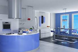 Interior Decoration Of Kitchen Kitchen Island Planning Property Price Advice Neptune Suffolk In