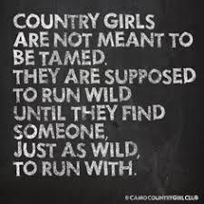 quotes.. on Pinterest | Cowgirl, Charlie Sheen and Prom Night via Relatably.com