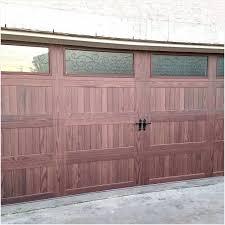 garage doors spring texas searching for garage door repair cypress tx home remodel decorating