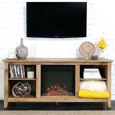 fireplace tv stand electric fireplace corner s corner electric fireplace stand fireplace tv stand electric fireplace stand