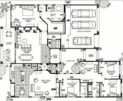 single floor 4 bedroom house plans kerala beautiful 19 fresh e y house plans in kerala