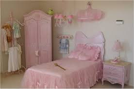 princess bedroom furniture. Princess Bedroom Set Awesome Disney Furniture Kids Elegant Girl In T