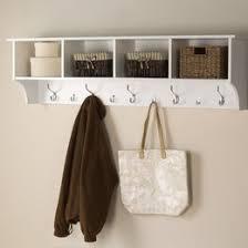 furniture for entryway. Wall Hooks U0026 Coat Racks Furniture For Entryway