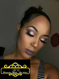 traveling makeup artist and hairstylist available