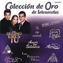 Colección de Oro de Telenovelas