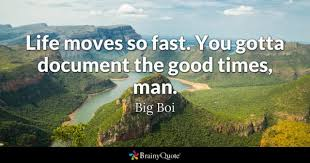 Good Times Quotes BrainyQuote Unique Good Times Quotes