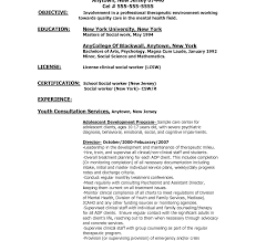 Free Resume Consultation Ideas Of Searching For Job Click Here To Free Cv Templates 94