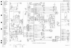 diagram wiring diagram for mk1 escort needed early