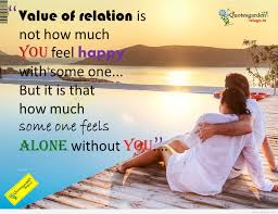 Hindi Quotes About Life And Love In English With Best Inspirational