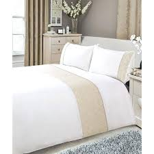 king size duvet sets embellished quilted metallic king size duvet set king size duvet sets next