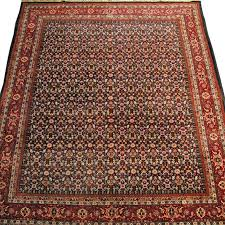 hand knotted wool rugs from india hand knotted wool area rug hand knotted indian wool rugs