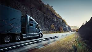 2018 volvo 760 truck.  2018 fuel efficiency inside 2018 volvo 760 truck