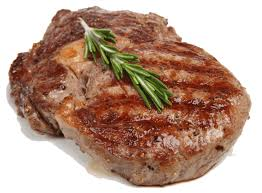 cooked meat.  Meat Free Png Cooked Meat PNG Images Transparent In Cooked Meat