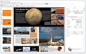 Portable Master PDF Editor 5.7 Free Download - Download Bull
