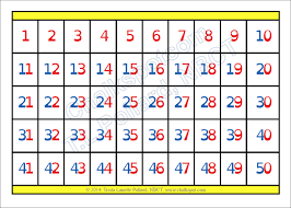 Alphabet And Numbers Chart Alphabet Chart Hundreds Grid Chart Primary Chalkspot