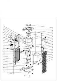 water cooler parts diagram water image wiring diagram avanti water dispenser parts on water cooler parts diagram