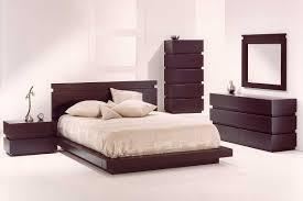 Modern Design For Bedroom Bedroom Fabulous Modern Design Of Bed Modern Bedroom Ideas