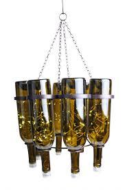 liquor bottle chandelier diy fascinating wine bottle chandelier frame 70 wine bottle chandelier liquor bottle chandelier