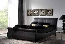 brown leather bedroom furniture. Superb Bedroom Furniture Design Modern Leather Bamburg Brown