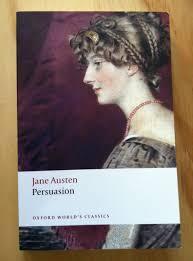 persuasion jane austen essay help persuasion jane austen amazon com books reflective essay help com help me write a persuasive essay