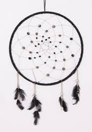 Dream Catcher Vancouver Native American Indian Dream Catchers Canadian Indian Art Inc 97