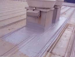 roof sealing a metal leak tape nz paint bunnings polycarbonate