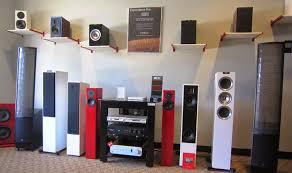 sound system for tv. best sound system for tv tv
