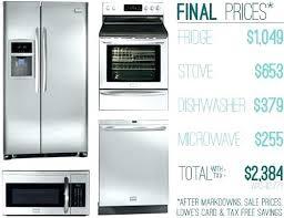 exotic menards microwave ovens dishwashers dishwasher menards countertop microwave ovens