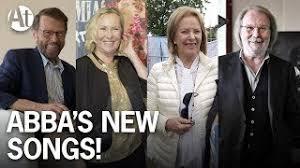 Agnetha fältskog was born on april 5, 1950 in jönköping, jönköpings län, sweden as agneta åse fältskog. Abba Reunion 2020 New Songs I Still Have Faith In You And Live Concert Tour Interview 2018 Youtube
