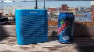 bose soundlink blue. bose soundlink color review soundlink blue