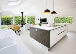 Kitchen Design 2019 Uk Kitchen Design Trends 2019 Bower Willis Designs Kitchen