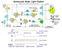 third brake light wiring diagram wiring diagram brake light wire from controller source to enlarge