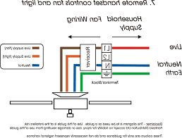 rj45 straight through wiring diagram pickenscountymedicalcenter com rj45 straight through wiring diagram 2018 wiring diagram rj45 new rj45 wiring diagram for