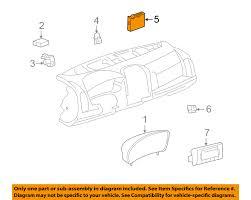 cadillac escalade wiring diagram automotive wiring description bn04415 5full cadillac escalade wiring diagram