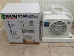 Hotel Air Conditioners For Sale Hvac Service Air Conditioning Heat Repair Dothan Al Slades