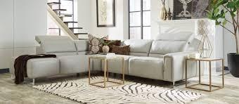 new design living room furniture. Wonderful Living Living Room Furniture Available At Portfolio Interiors Kamloops   In New Design V