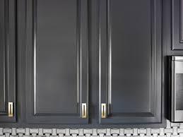 Dark Gray Kitchen Cabinets Dark Grey Kitchen Cabinets Uk