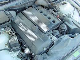 similiar 530i 3 0 engine diagram keywords bmw 525i engine diagram 2001 bmw 540i engine dohc 3 0 liter l6 engine