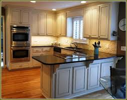 cabinet refacing cabinet refacing diy cabinet refacing white home depot kitchen cabinets wood cabinets home