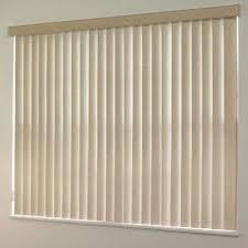 office window blinds. Office Window Blind Blinds IndiaMART