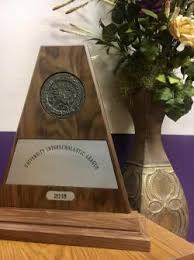 uil incident report florence isd high school news