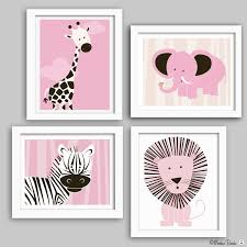 lion nursery wall decor nursery wall art baby nursery decor nursery print