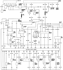 wiring diagram for parrot ck3100 images parrot ck3100 wiring online wiring diagrams